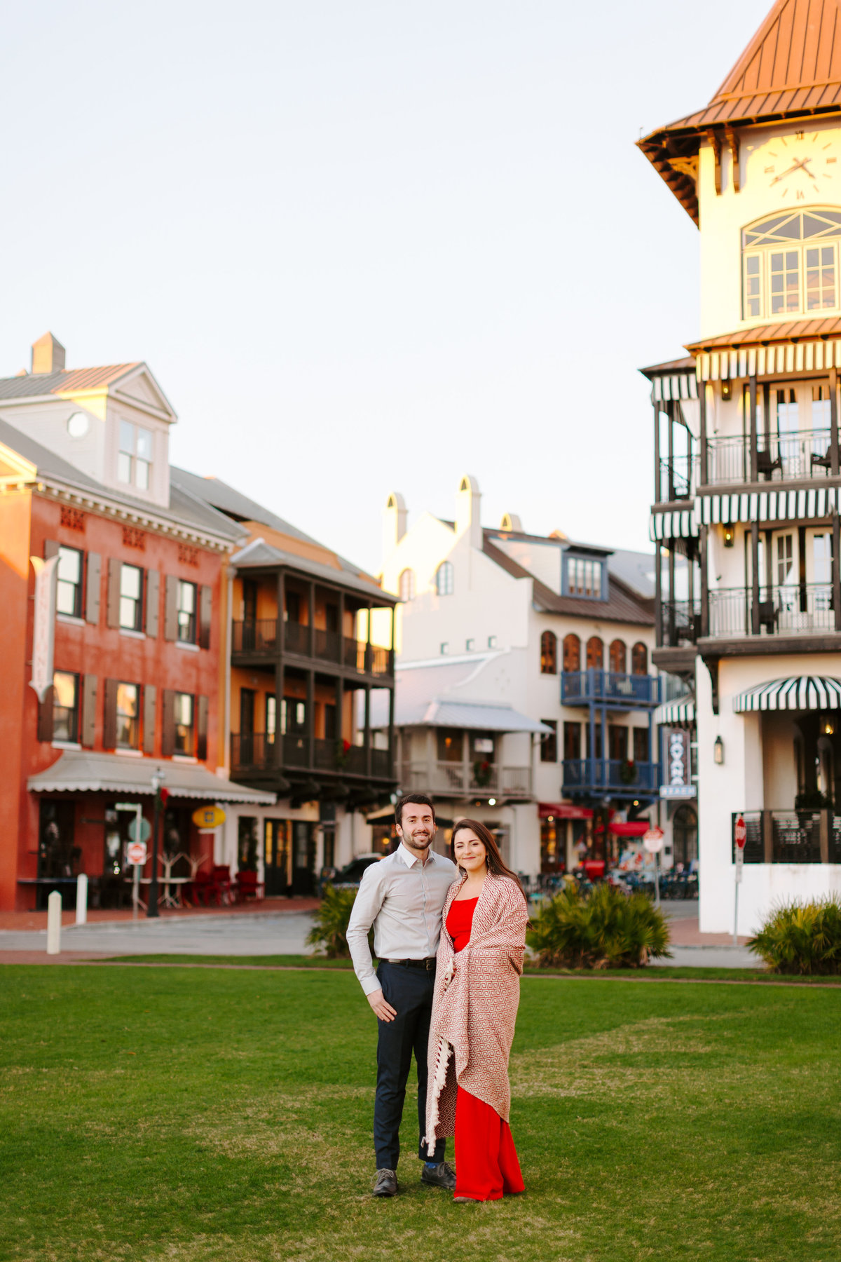 karley-and-shiloh-rosemary-beach-engagement-session-98