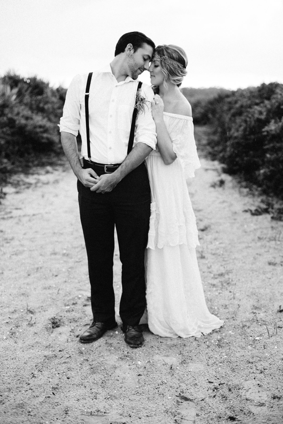desert-inspired-bohemian-wedding-5630