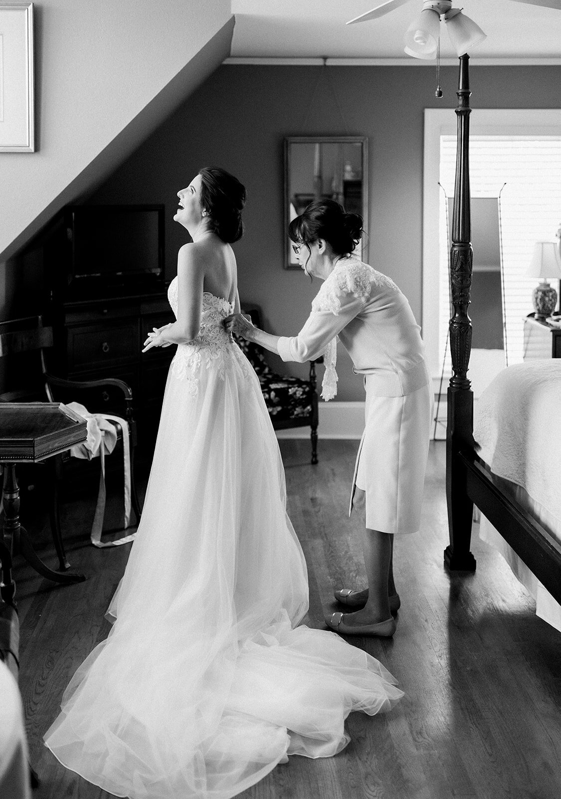 natalie-adam-fort-myers-veranda-wedding-photos-1150