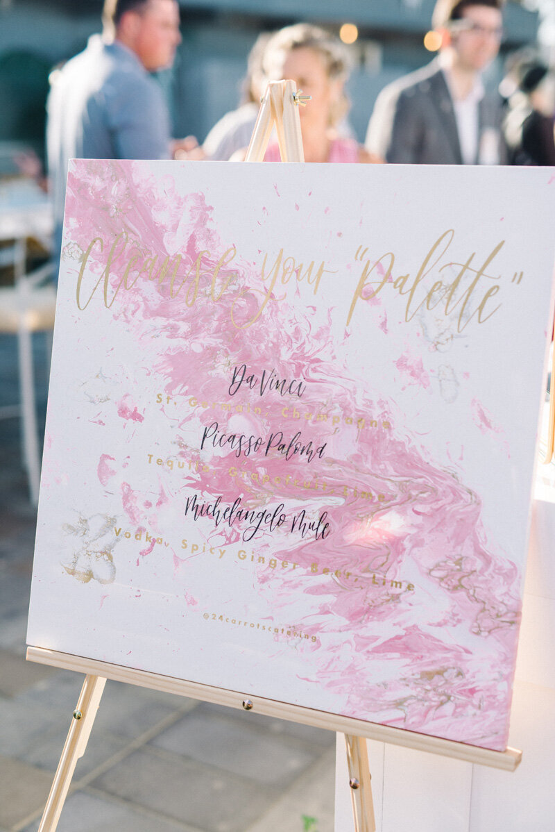 pirouettepaper.com | Wedding Stationery, Signage and Invitations | Pirouette Paper Company | Christine Skari Photography _ (16)