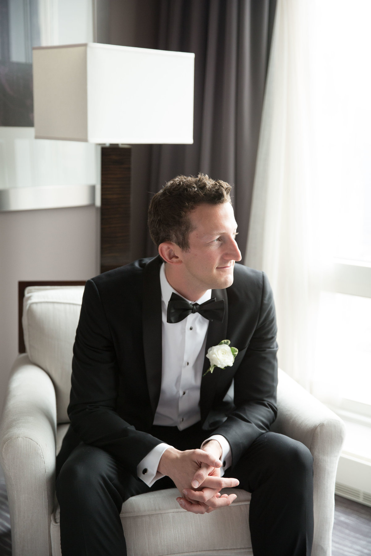 Nicole and Paul Wedding - Natalie Probst Photography 144