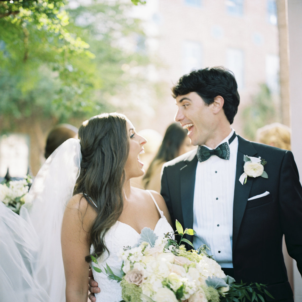 french-huguenot-church-charleston-wedding-photographers-philip-casey-photo-1080