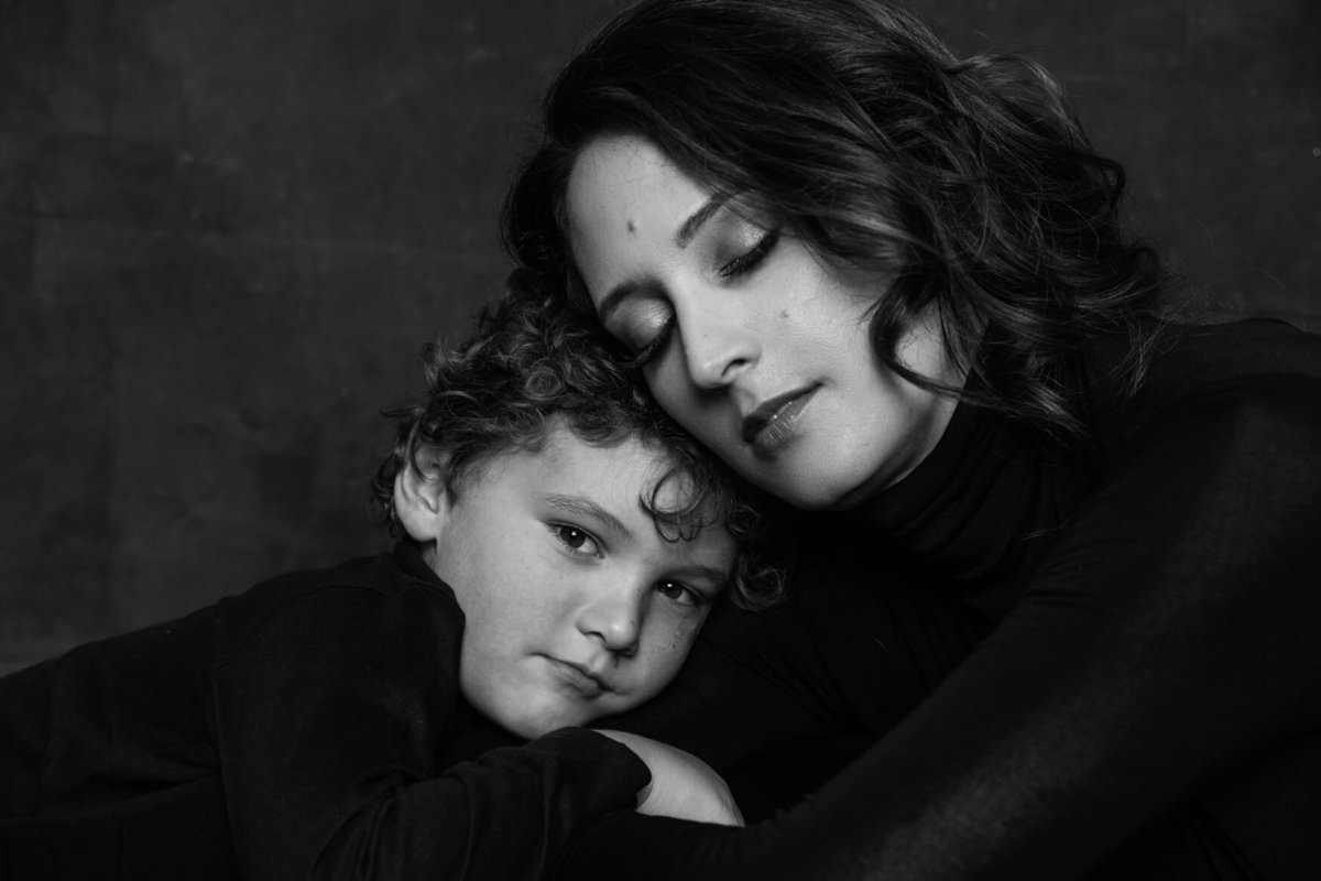 Jenny-Jack-Mother-Son-Portraits-Sacramento-DavidSuhPhotography (14)