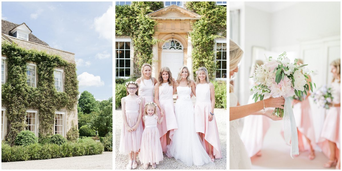Pretty-pink-pastel-summer-wedding-cornwell-manor-oxford-bowtie-and-belle-photography_0184