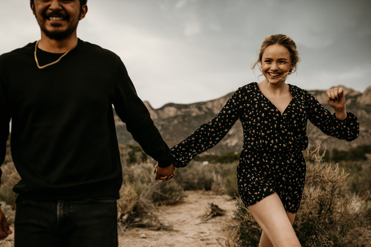 Sandia-Foothills-Engagement-Photography-Albuquerque-40