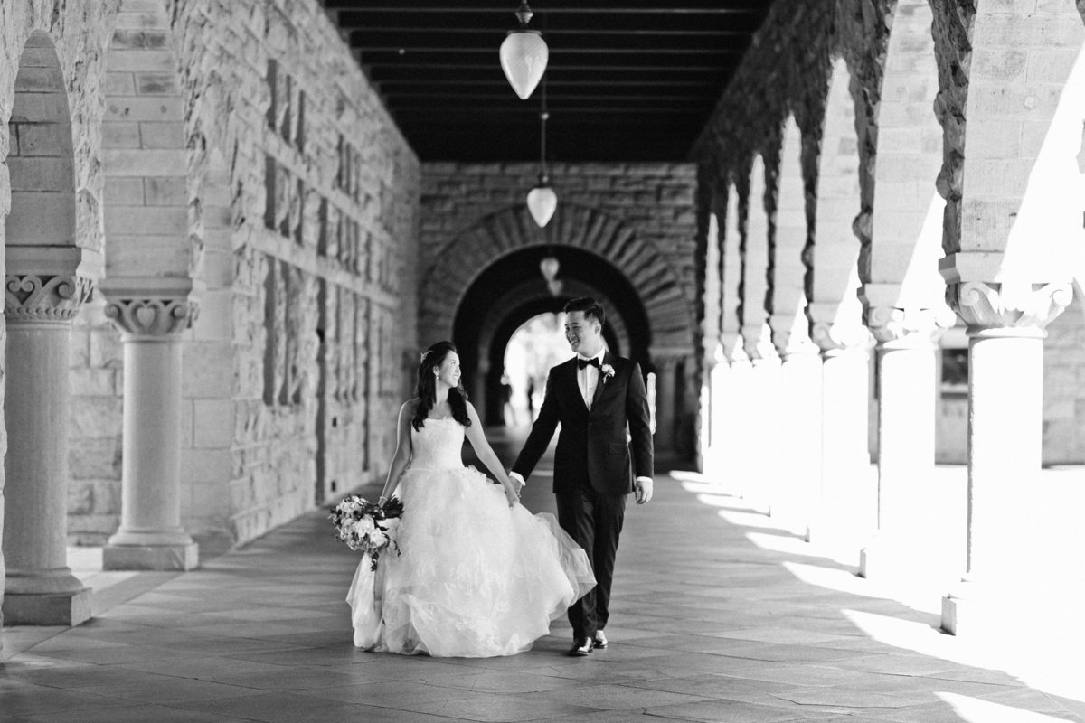 stanford_wedding_020