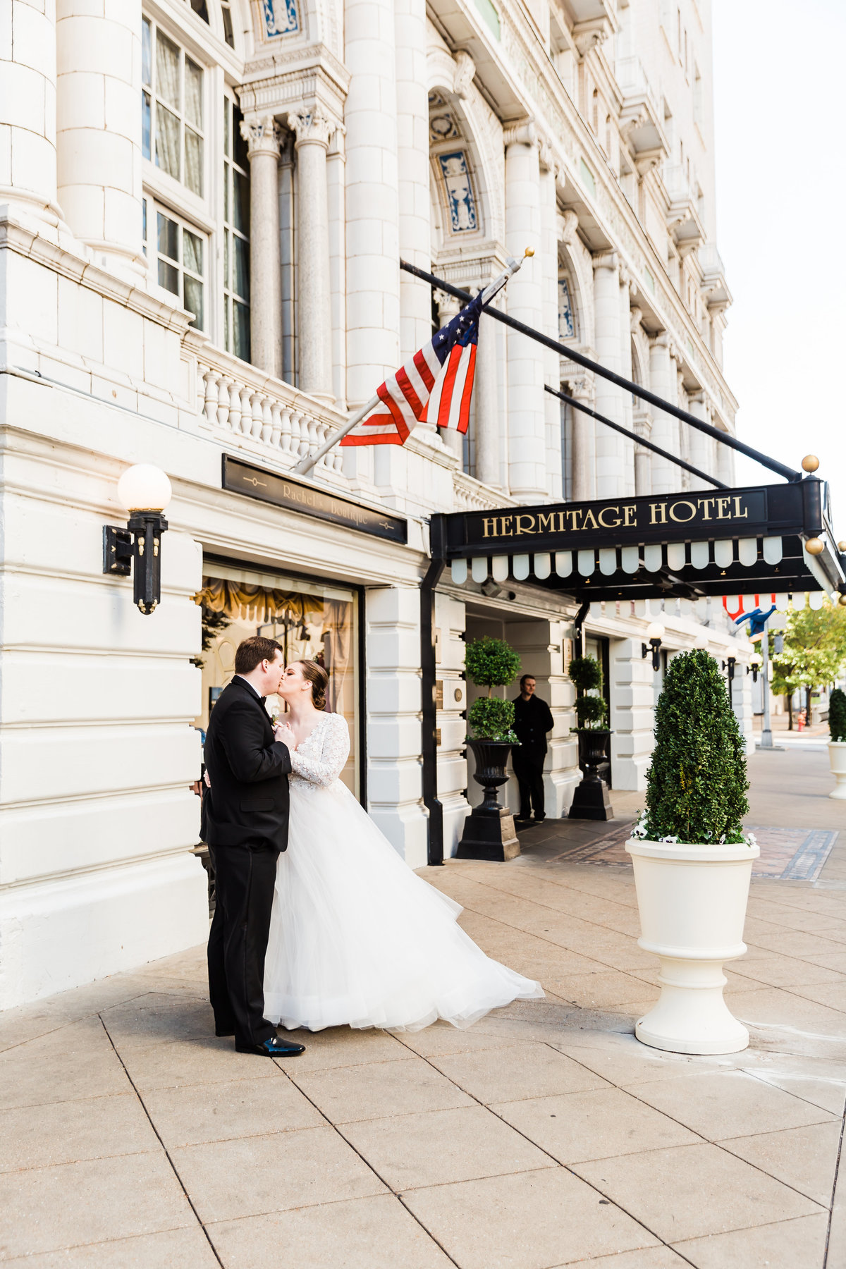 73hermitage-hotel-weddings