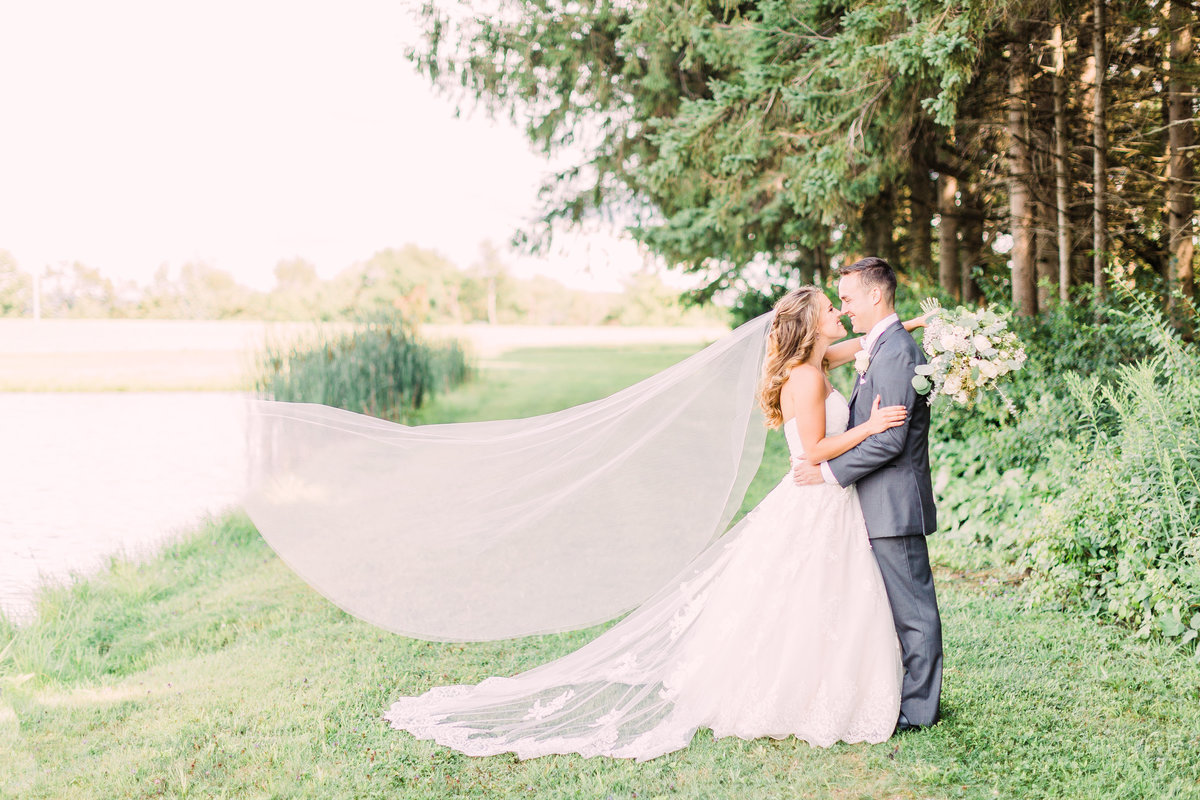 molly krajewski photography, molly krajewski education, propriether the podcast, propriether, upstate new york wedding photographer, central new york wedding photographer, utica ny, oneida new york photographer, syracuse ny photographer