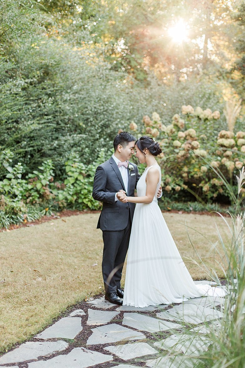 AtlantaWeddingPhotographer_0119