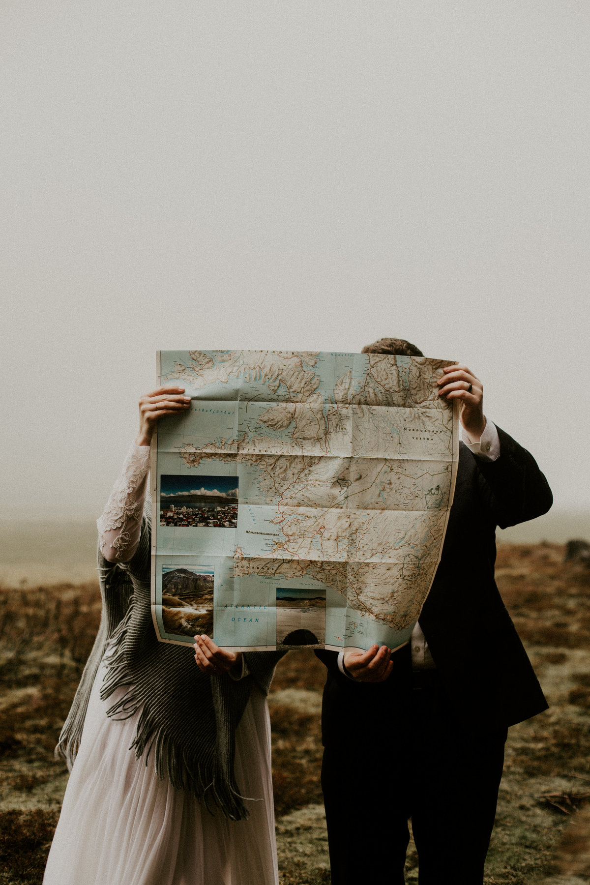Iceland-elopement-destination-wedding-1-5