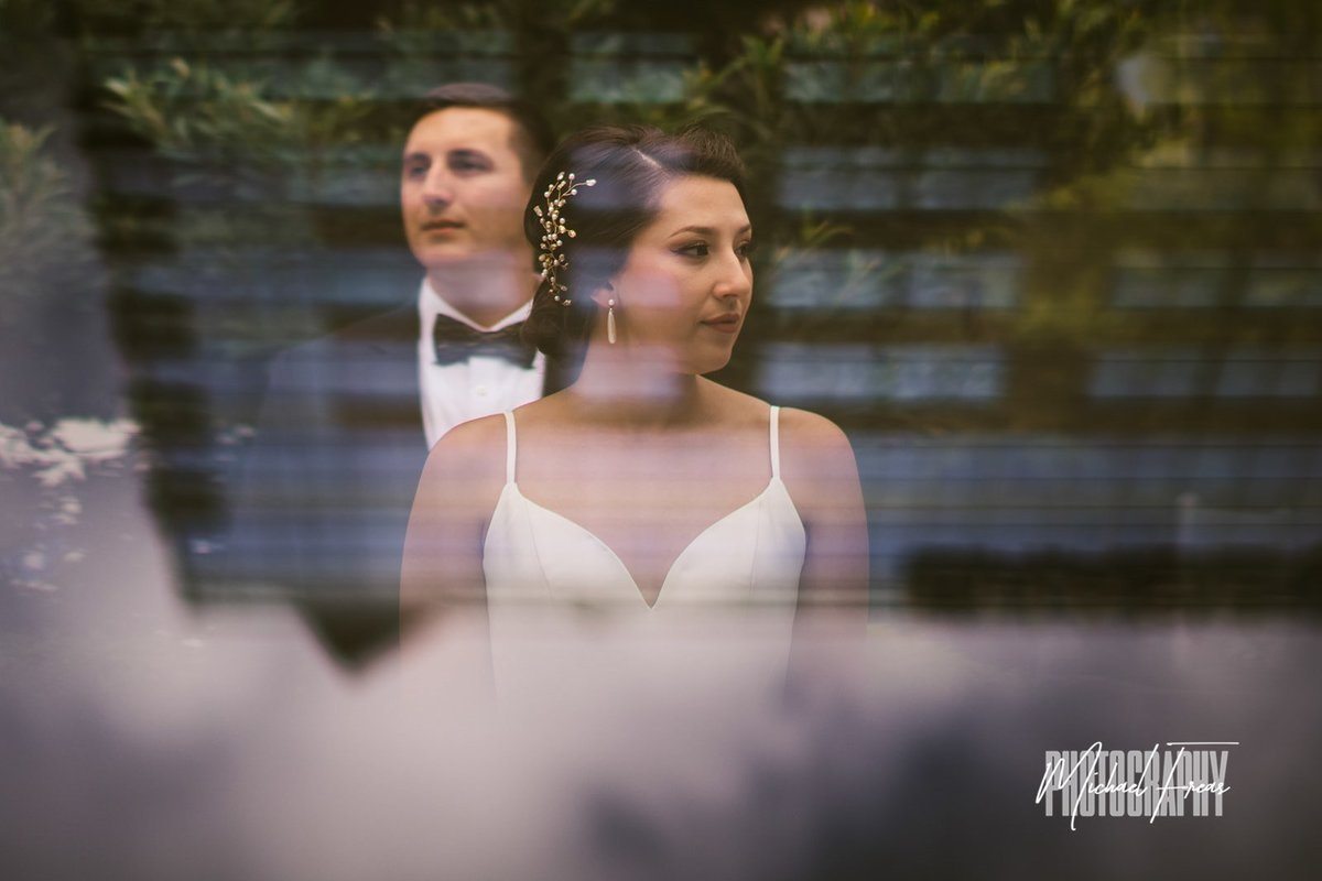 Copy of lauryn-david-ceviche-orlando-wedding-172