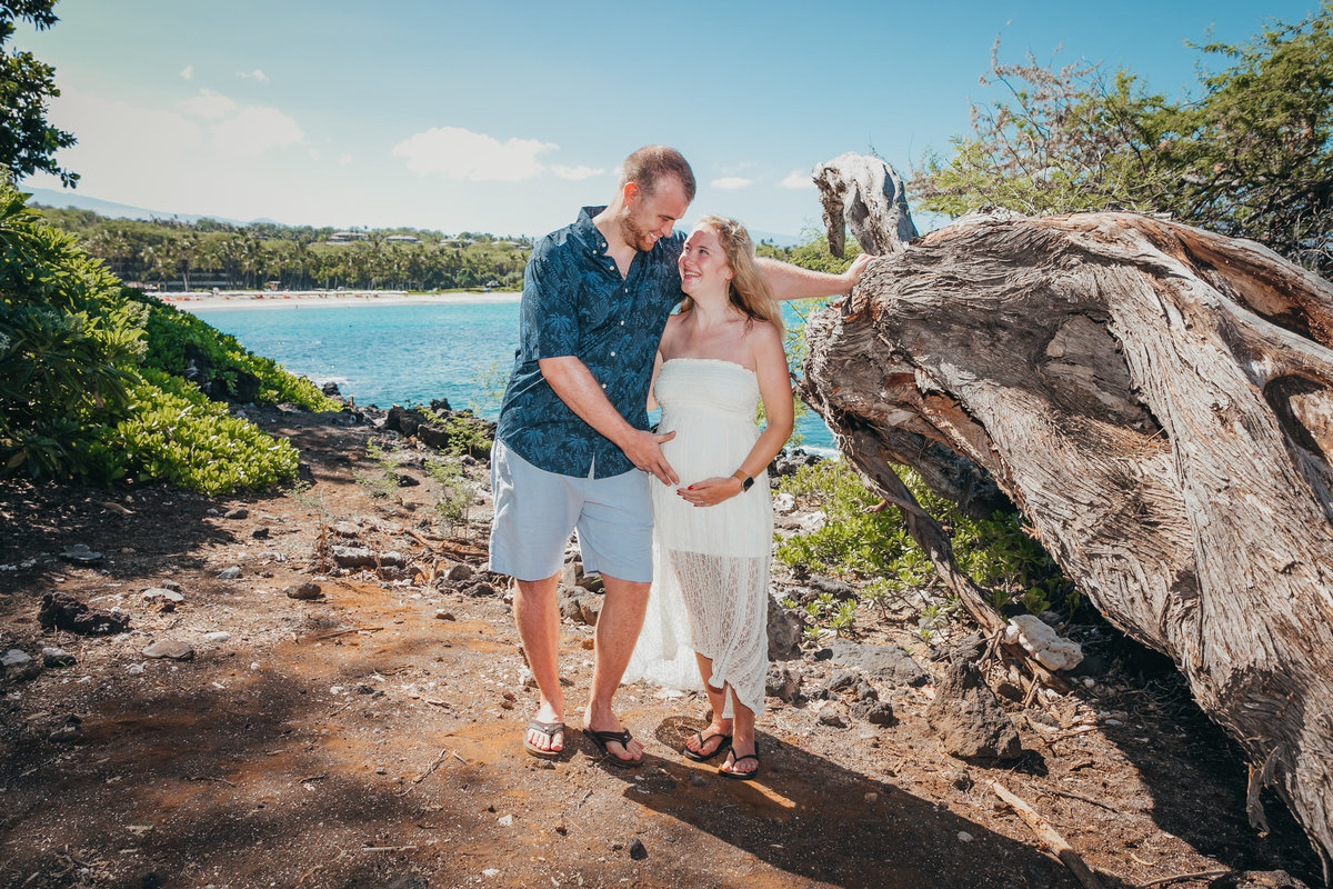 Kona Big Island Hawaii Photographer