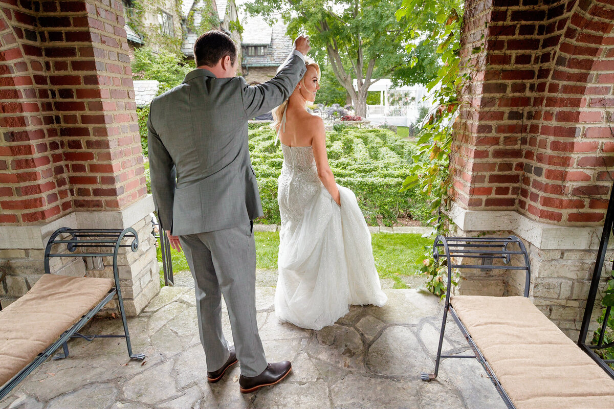 047_BrittanyDan_Wedding