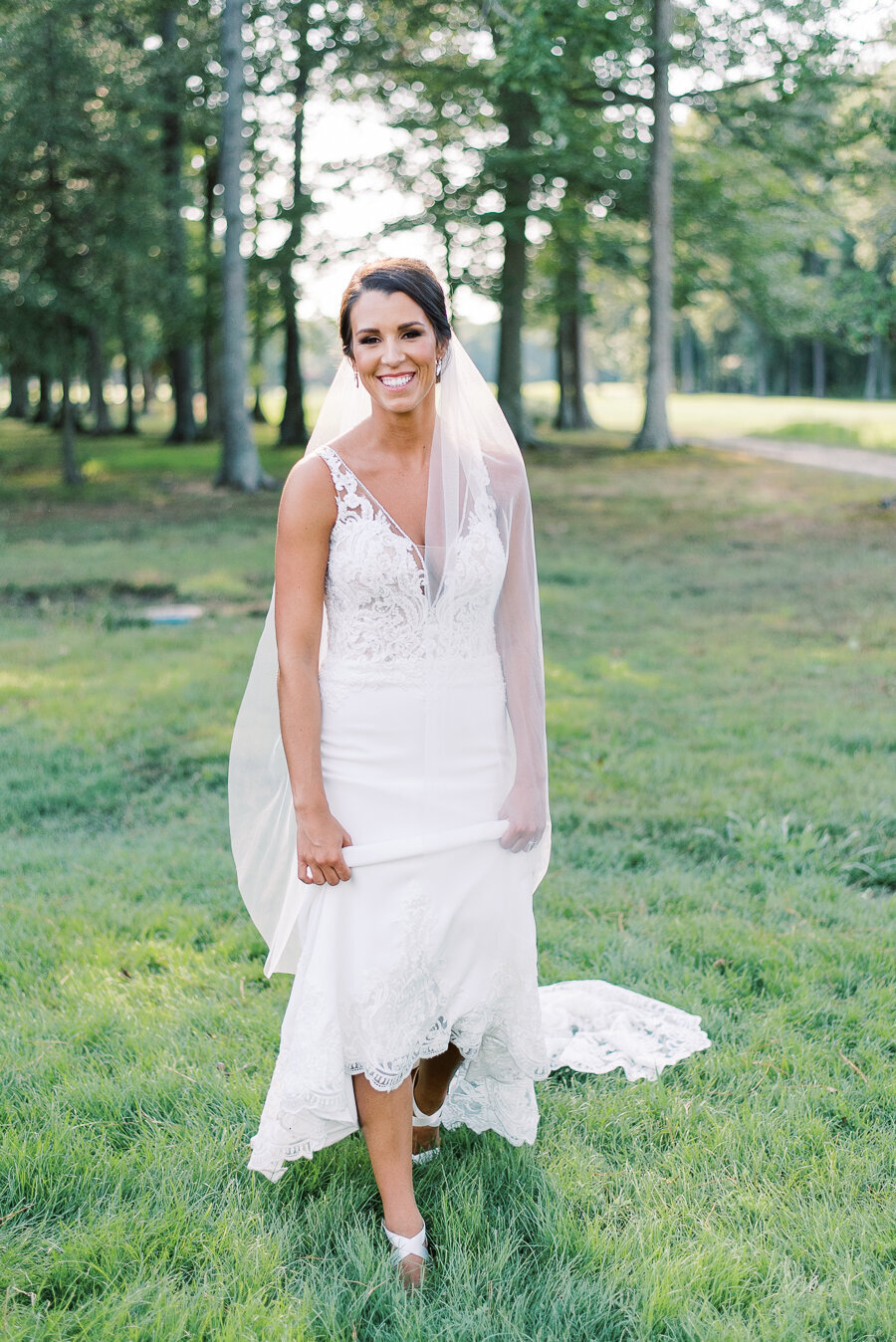 Prospect_Bay_Country_Club_Wedding_Maryland_Megan_Harris_Photography-43