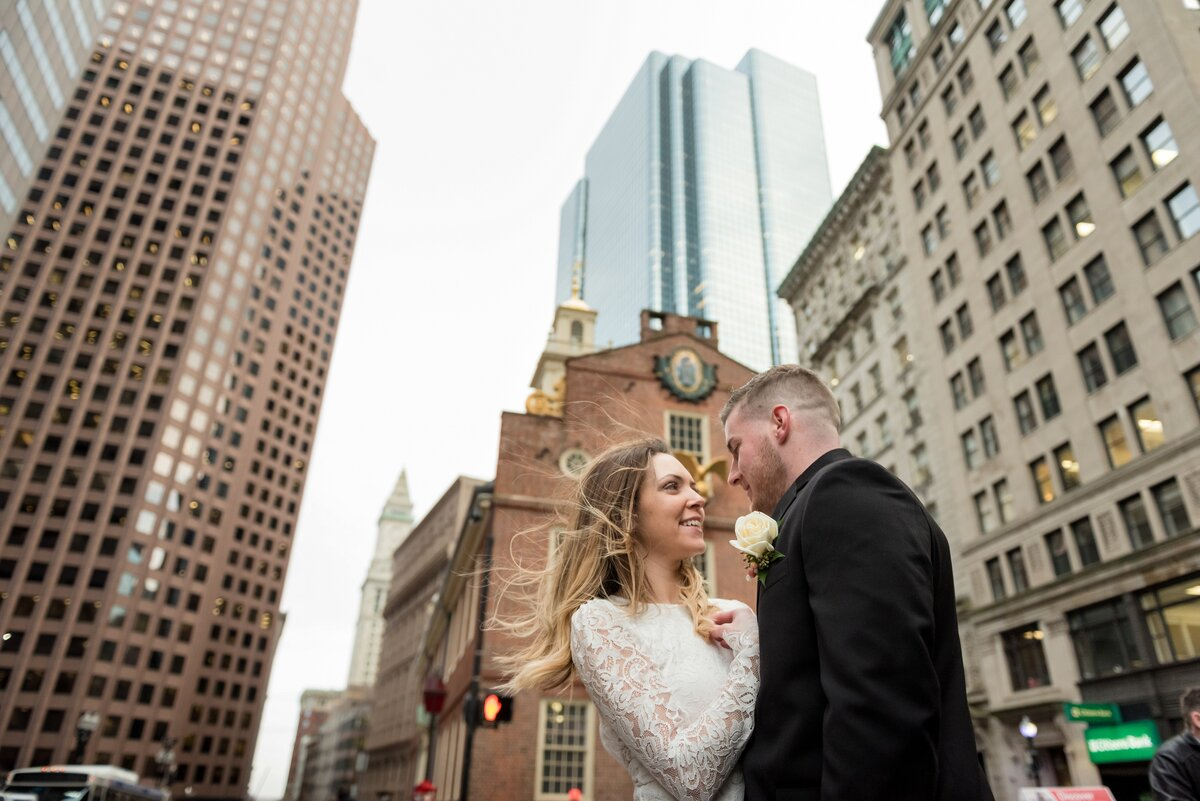 Boston-Wedding-Photographer-Bella-Wang-Photography-city-hall-63