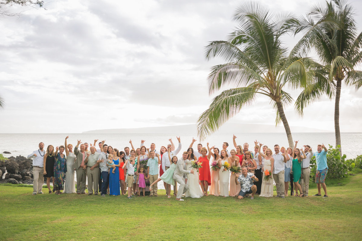 Maui Wedding Photography Gallery-94