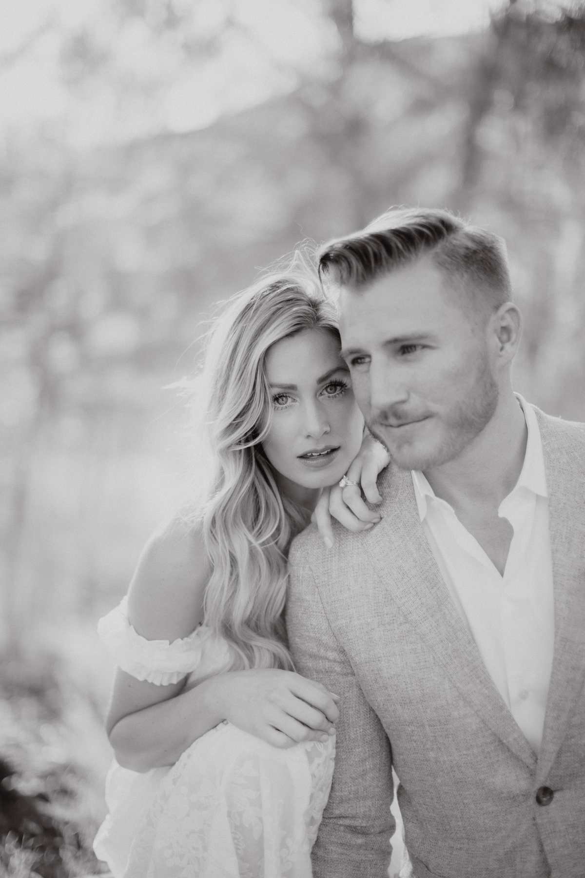 Santa_Barbara_Engagement_Session_008