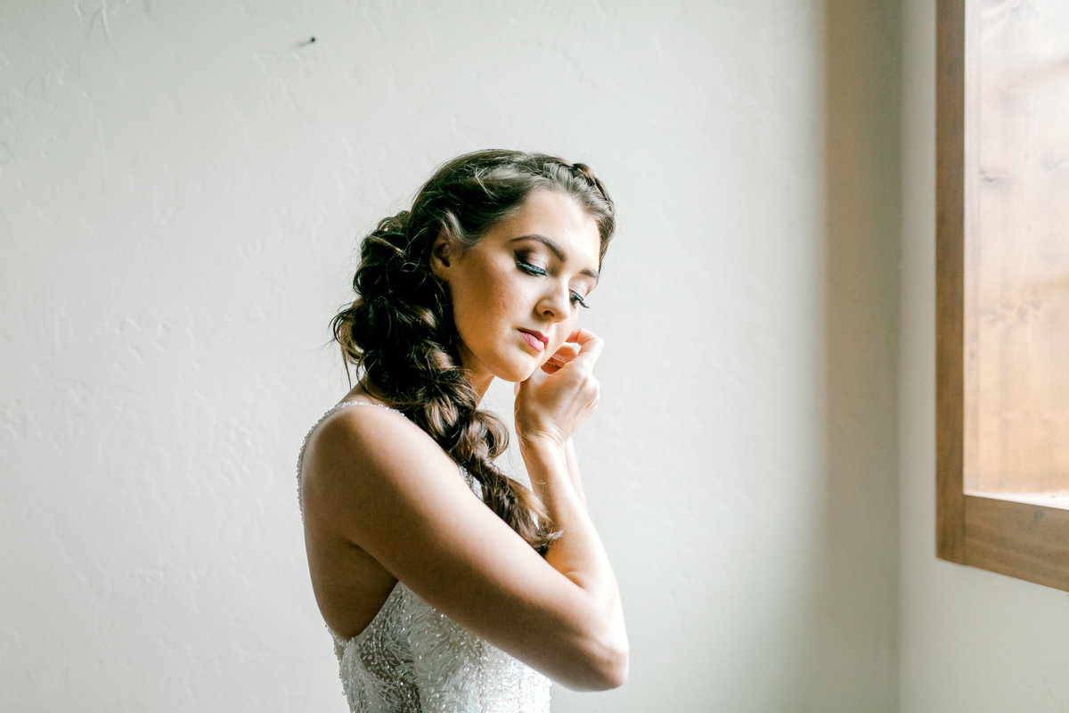 Hailey-and-Christian-Wedding-Day-by-Emily-Nicole-Photo-103