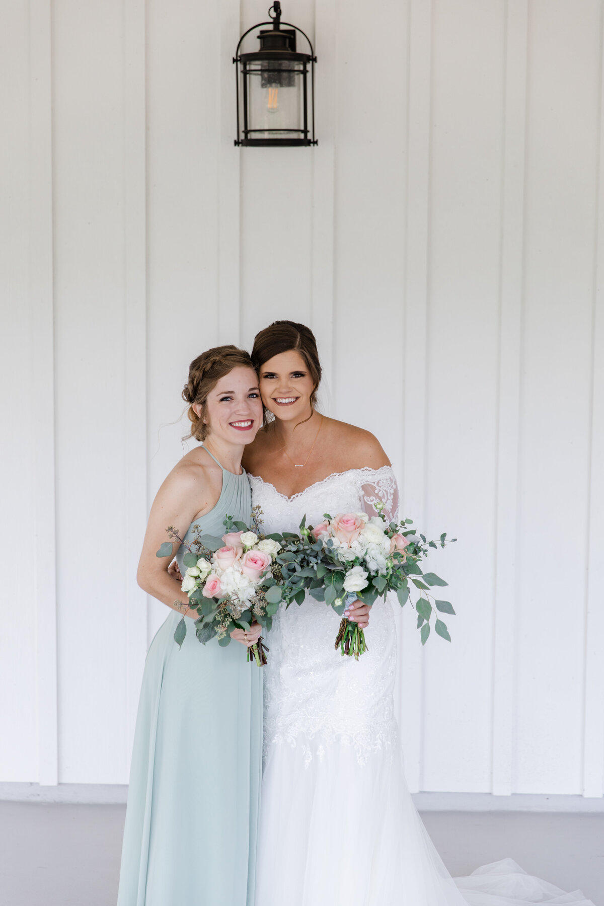 starr_wedding_2019-271