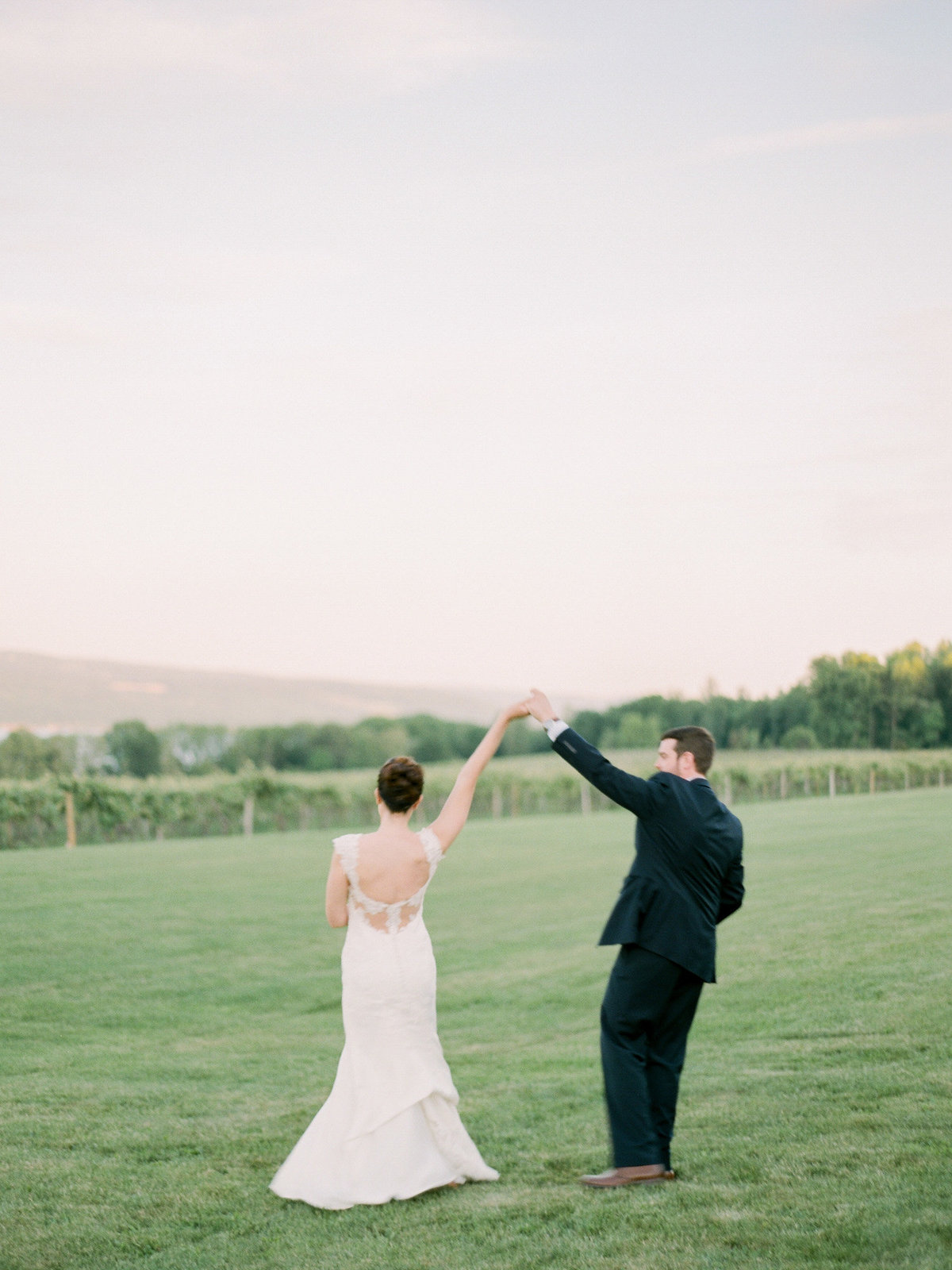 mary-dougherty-new-york-vermont-nyc-wedding-photographer35