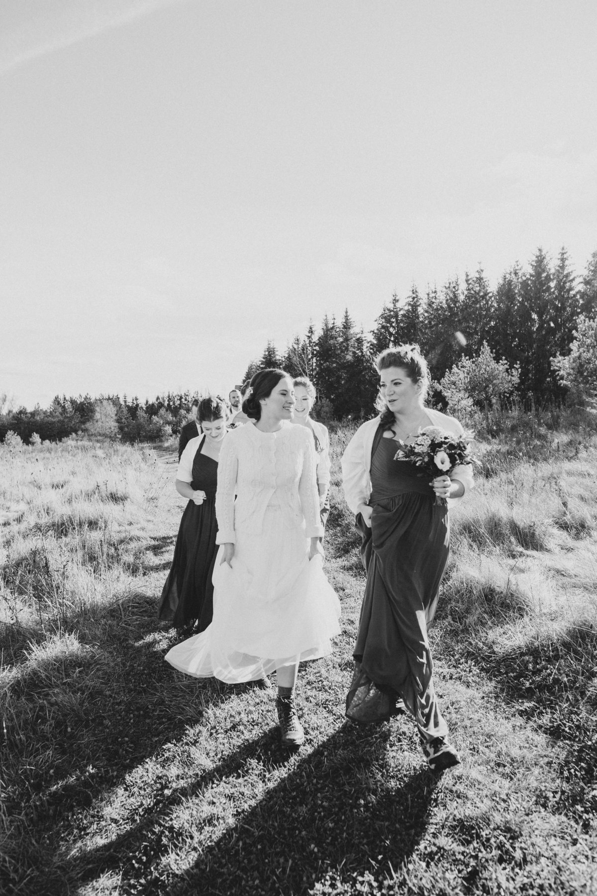 WeddingGallery_2019_WeeThreeSparrowsPhotography-330