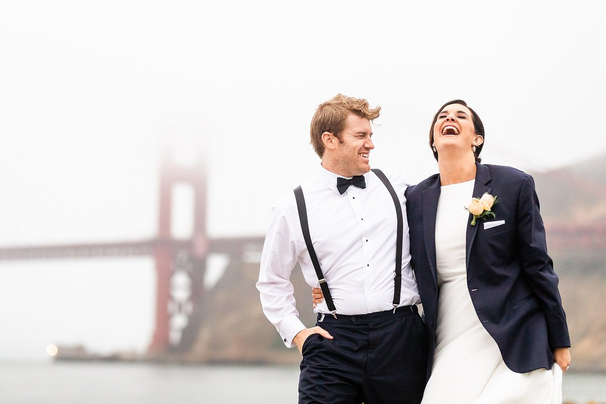 Whitney + Dan - Cavallo Point - San Francisco Wedding - Lunabear Studios -972_Lunabear Studios Portfolio