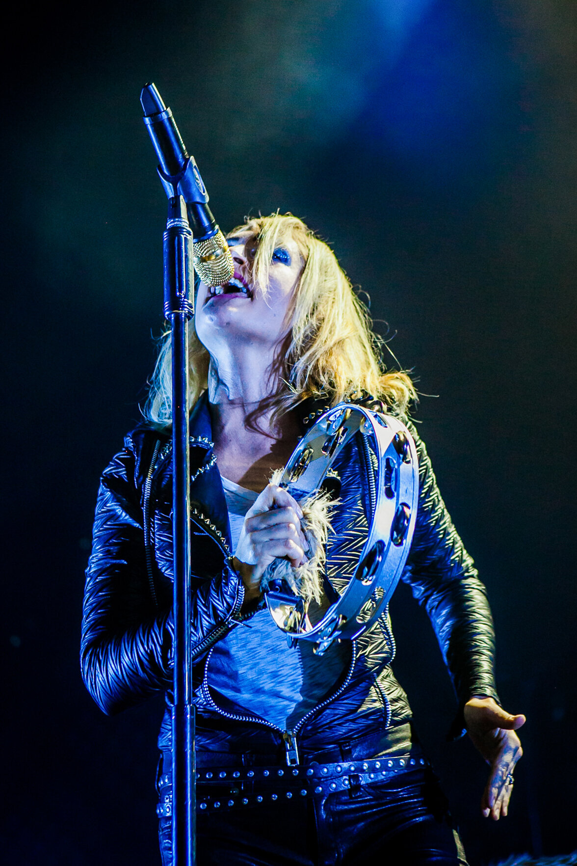 069-Metric-Hollywood-Palladium-Kelli-Hayden-