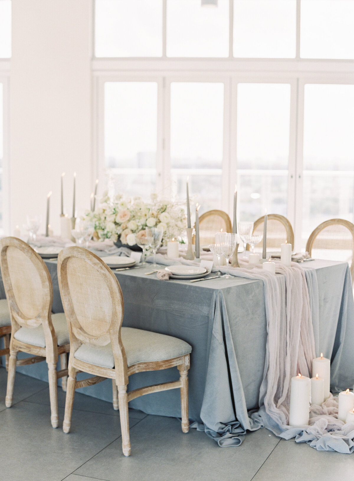 Penthouse_at_Riverside_Warf_Miami_Wedding_Fine_art_Film_Photographer-53