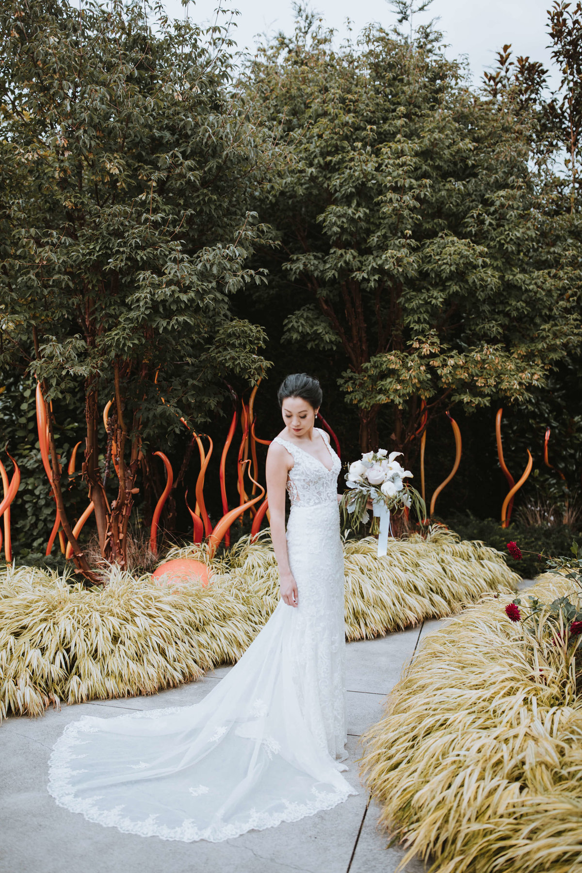 chihuly-garden-and-glass-wedding-sharel-eric-by-Adina-Preston-Photography-2019-231 2