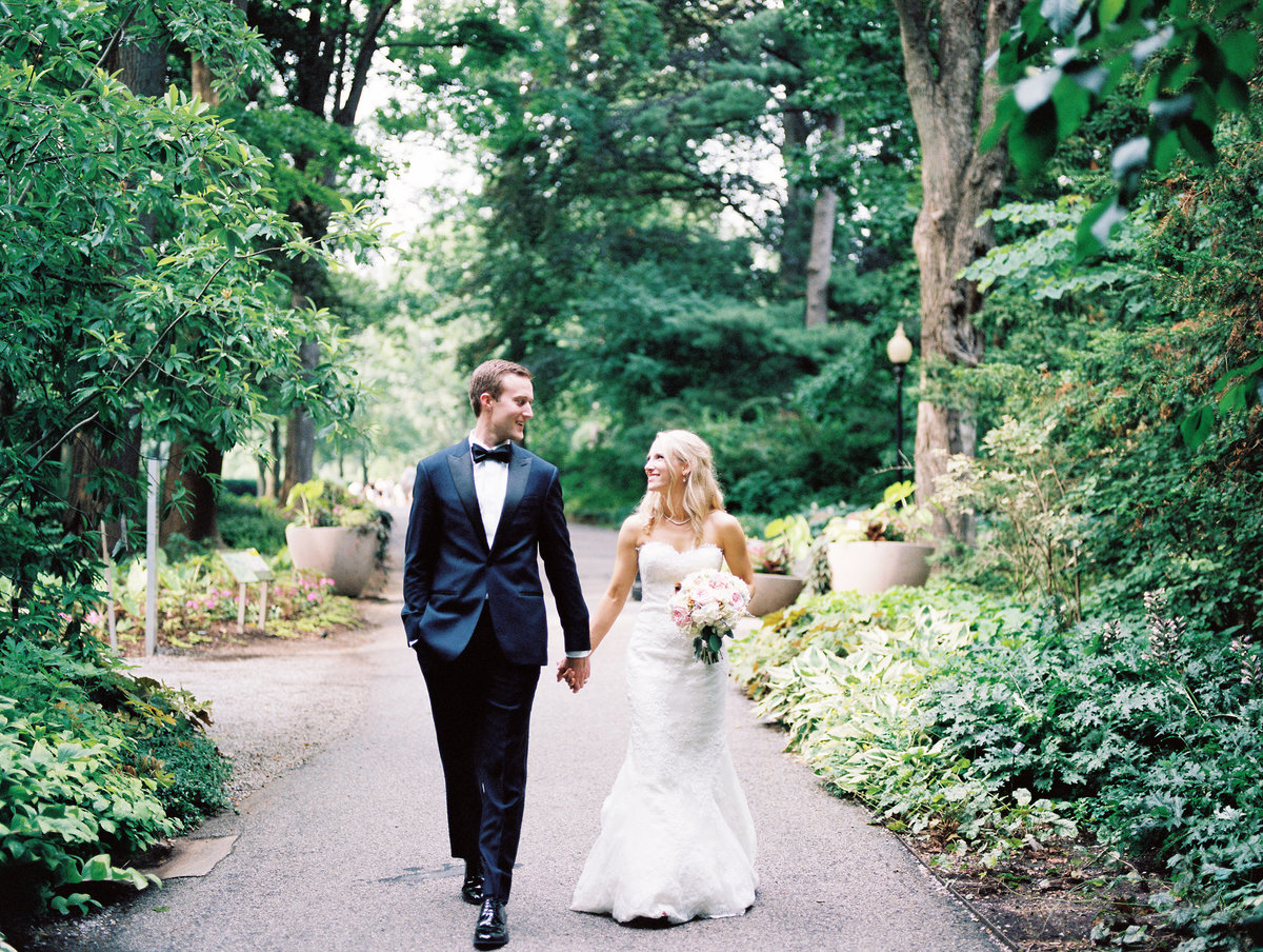 Wedding - Caitlin Sullivan - Indianapolis, Indiana Photographer - Photo - 9