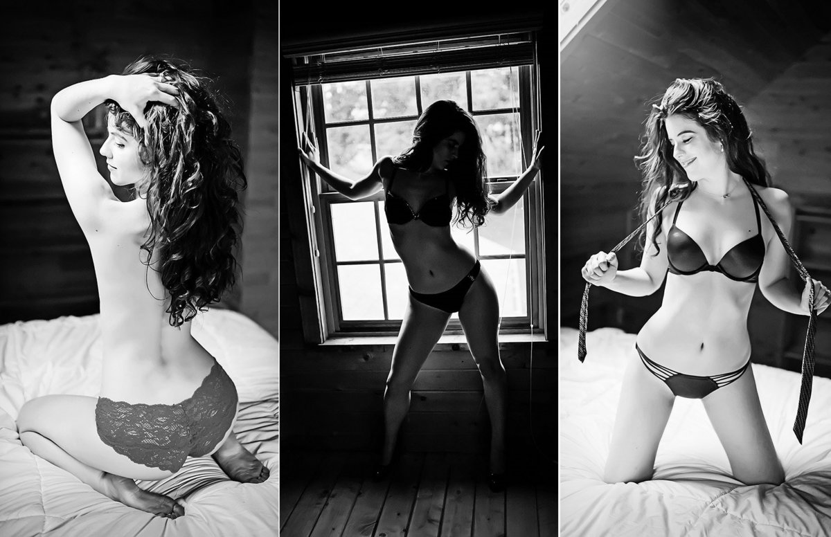 the boudoir co_ best boudoir_018