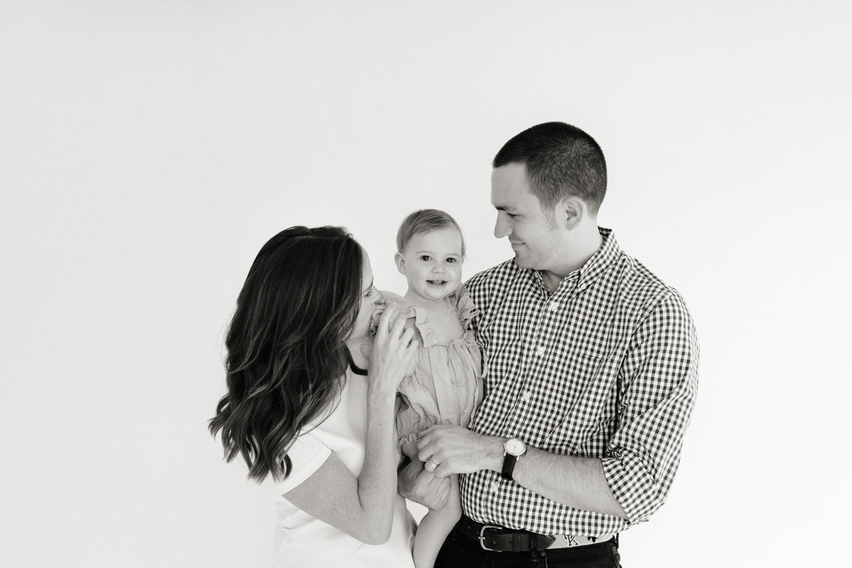 Quinn01-family-1-year-photos-st-louis-photographers