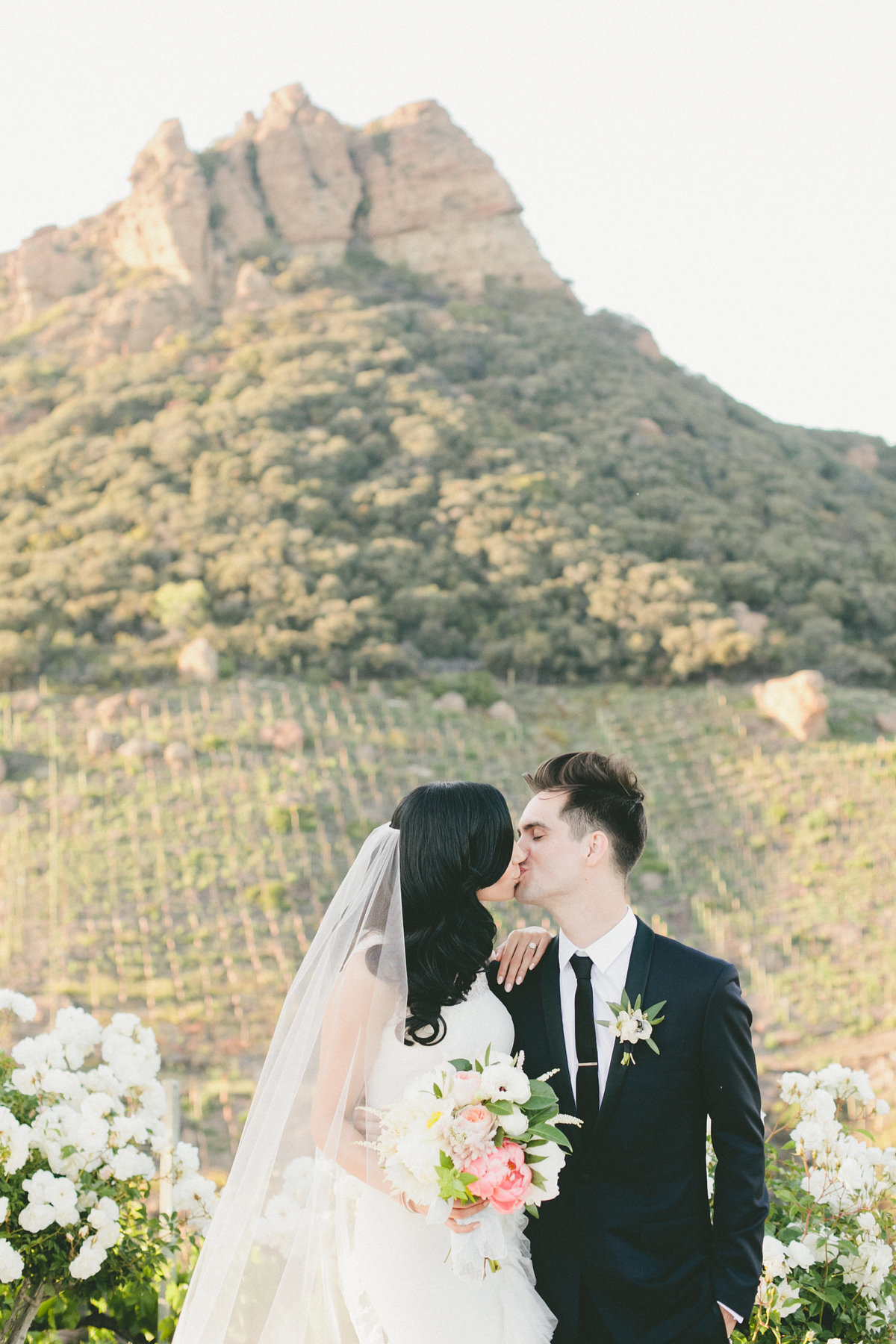 malibu-california-wedding-photographer-344
