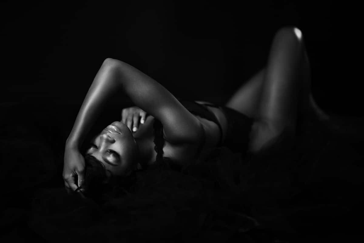 boudoir-photographer-boston-photo-76