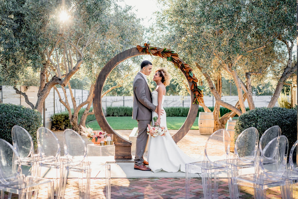Biddle-Ranch-Vineyard-Wedding-Styled-by-San-Luis-Obispo-Wedding-Designer-Embark-Event-Design-82