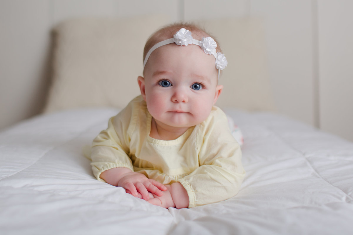 evelyn_6mos-16