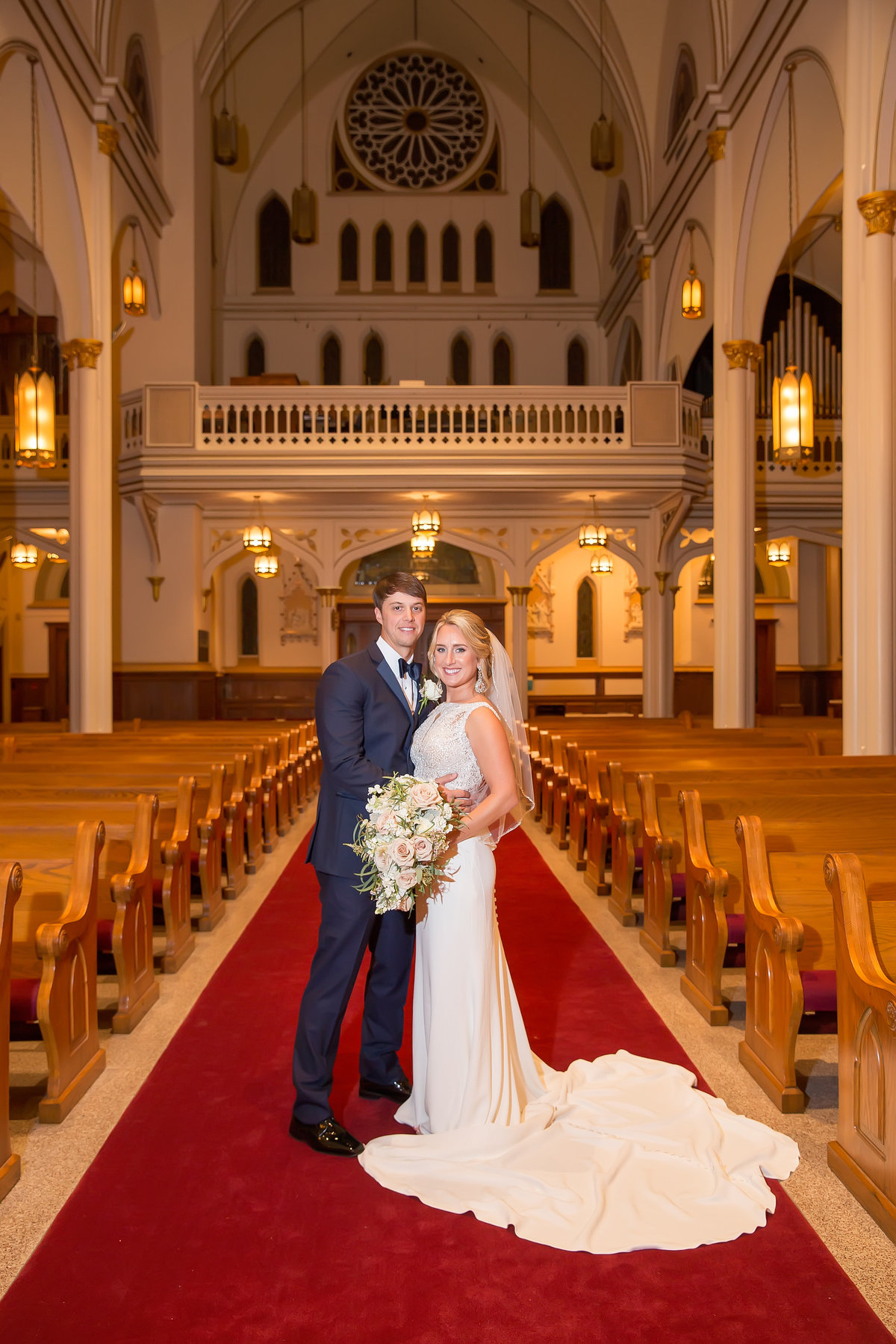 Kayce-Stork-Photography-Biloxi-Wedding-Photographers70