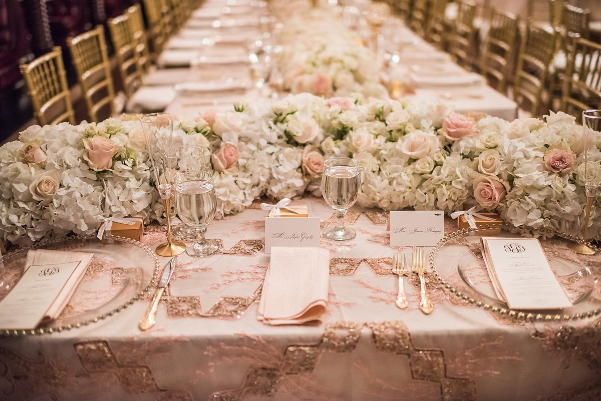 Miami-Wedding-Planner-Gather-and-Bloom-Events-janessa-and-jorge-reception-details-26