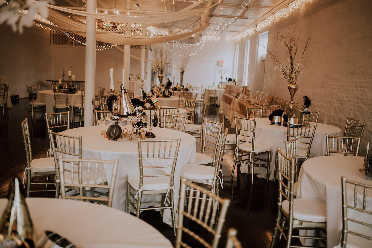 BalineseBallroom-Memphis-TN-Wedding-Venue109