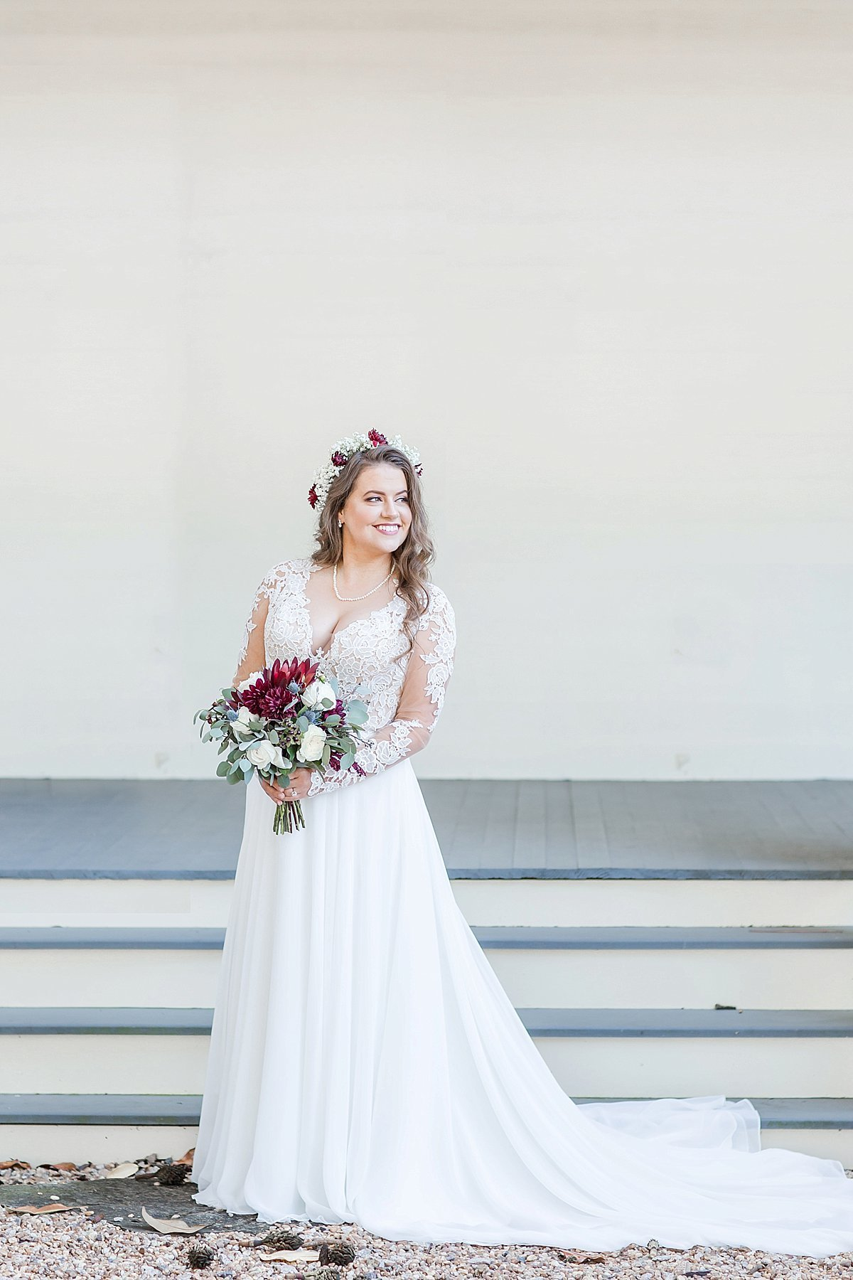 taylorandrewwedding-7559