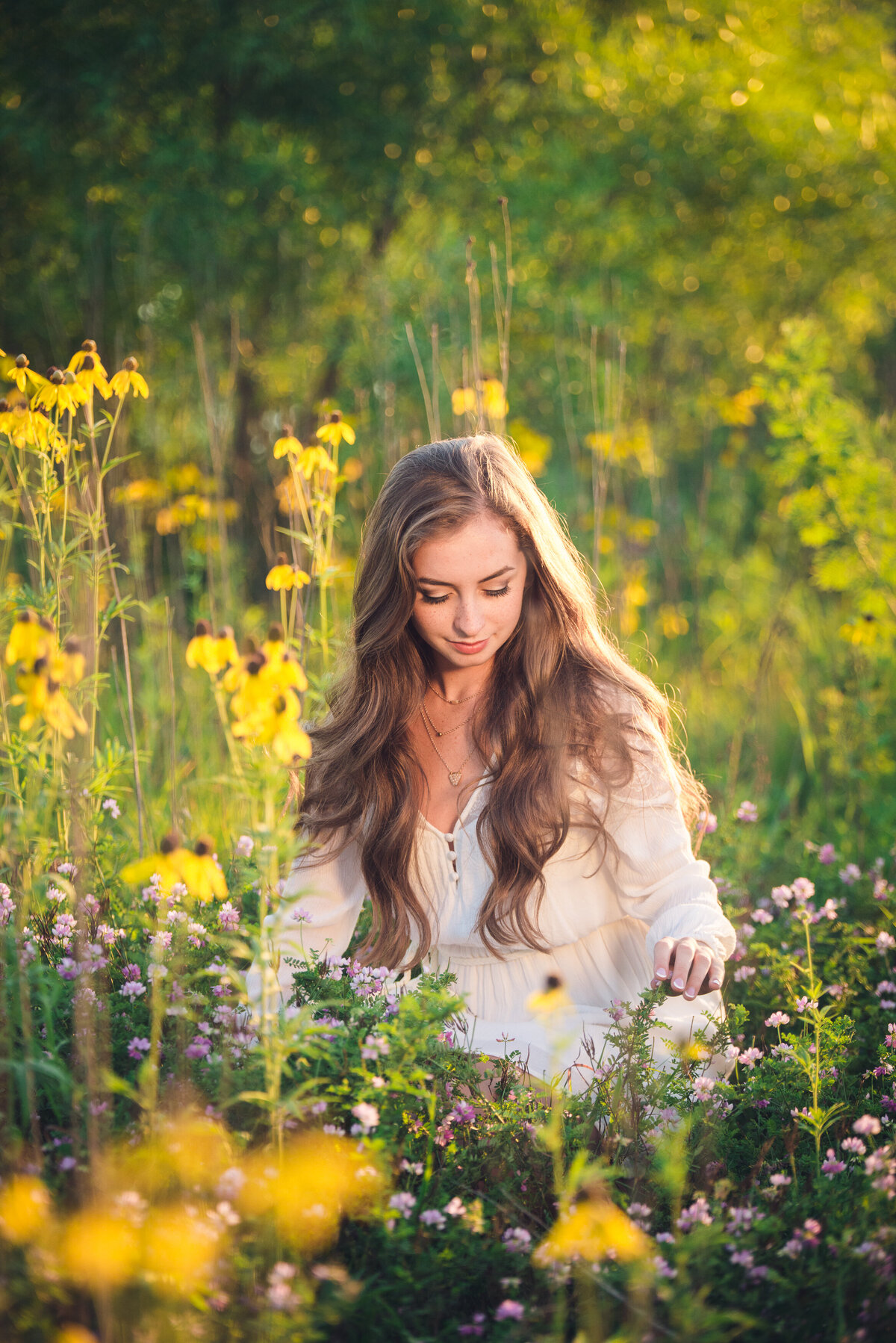 Grand-Rapids-MI-Outdoor-Senior-Pictures-15