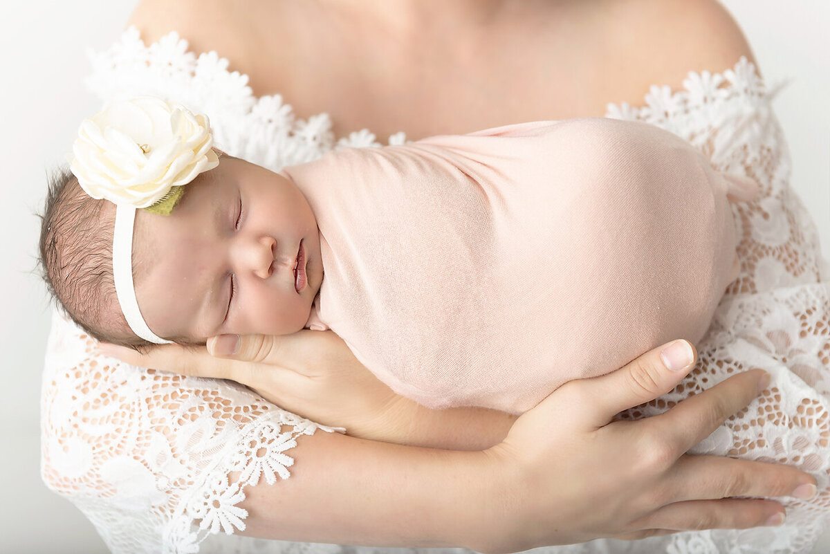 newnan newborn photographer, atlanta newborn photographer, family newborn photographer newnan ga