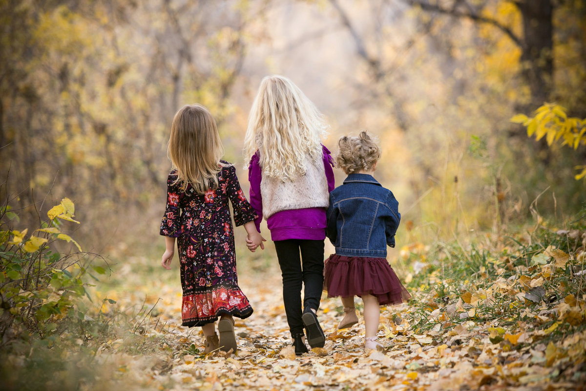 Children_Photography_Colorado_11