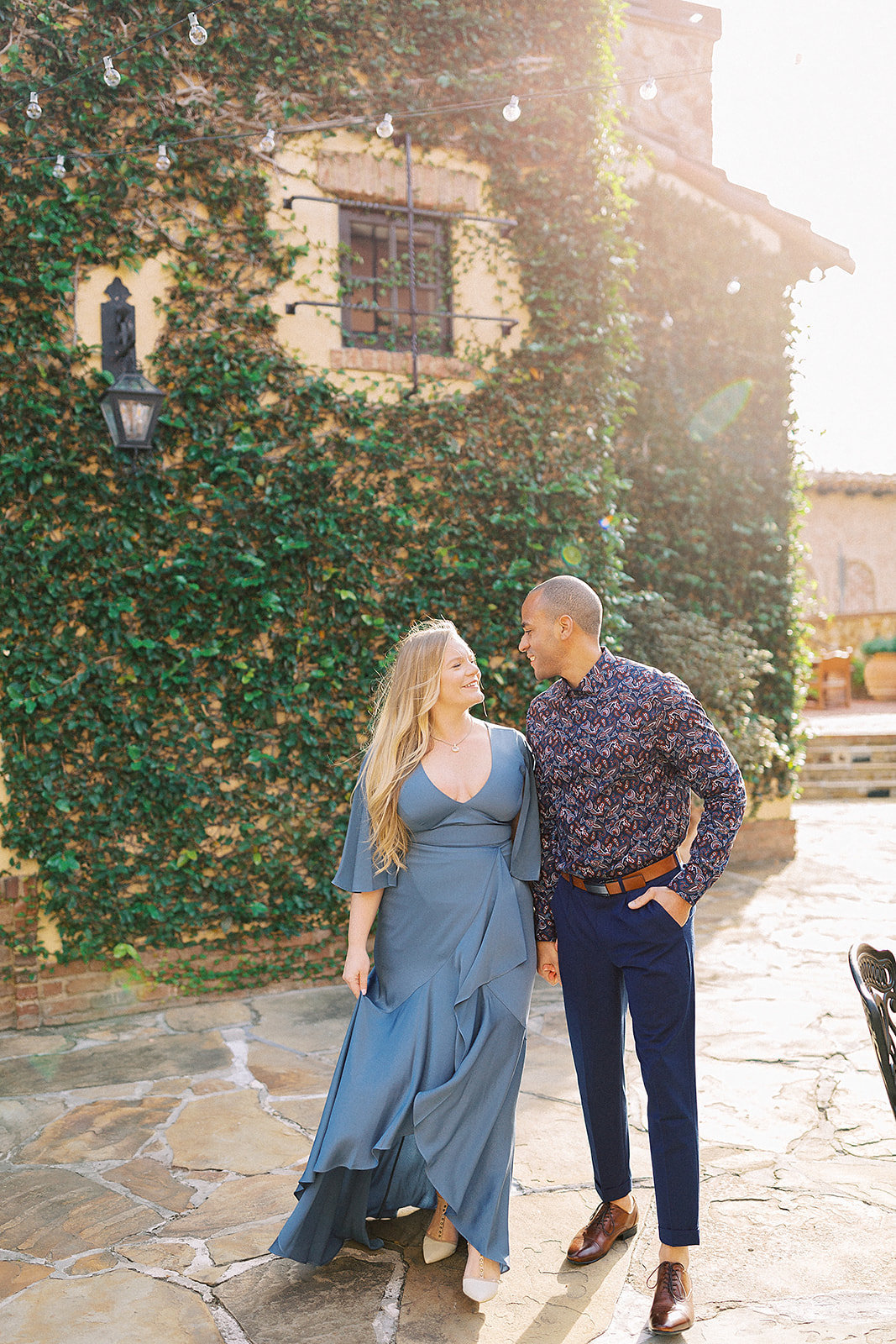 Rachel_+_Manny_Bello_Engagement_Session_Bella_Collina_Photographer_Casie_Marie_Photography-10