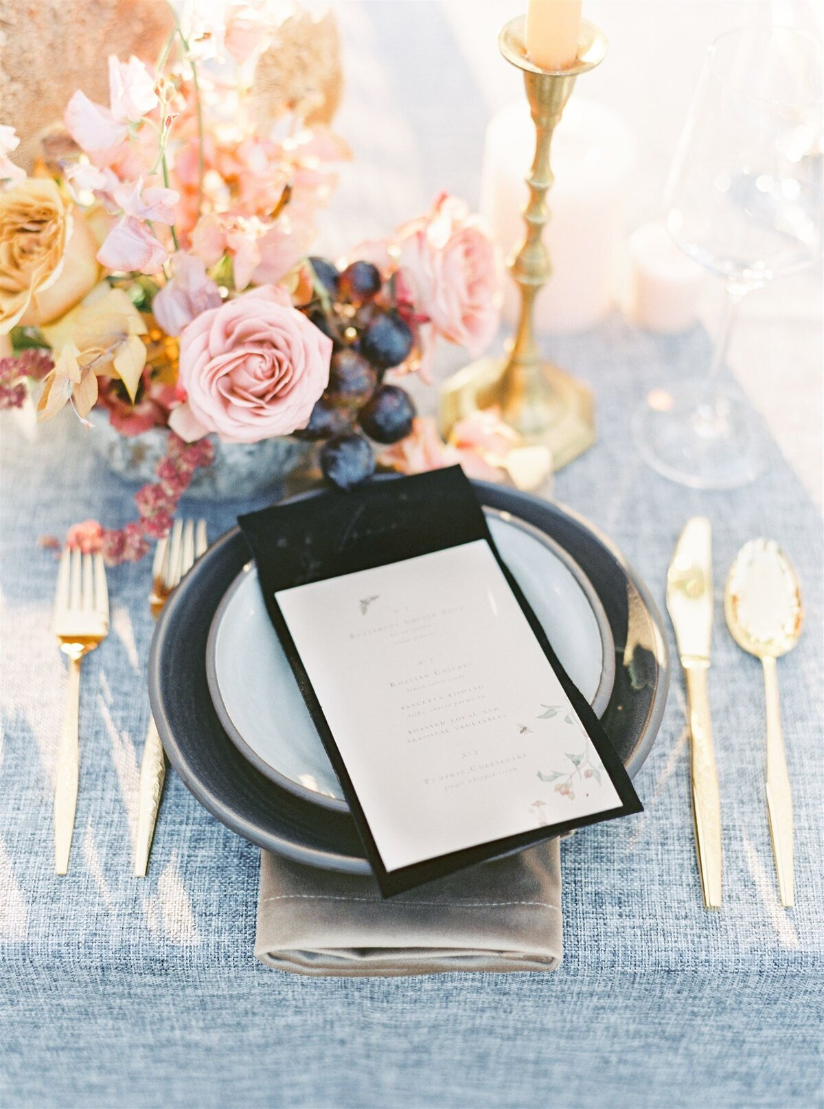 Hotel Domestique Wedding Editorial_Lauren Fair_196