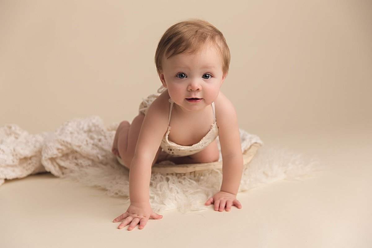 unique-baby-photography