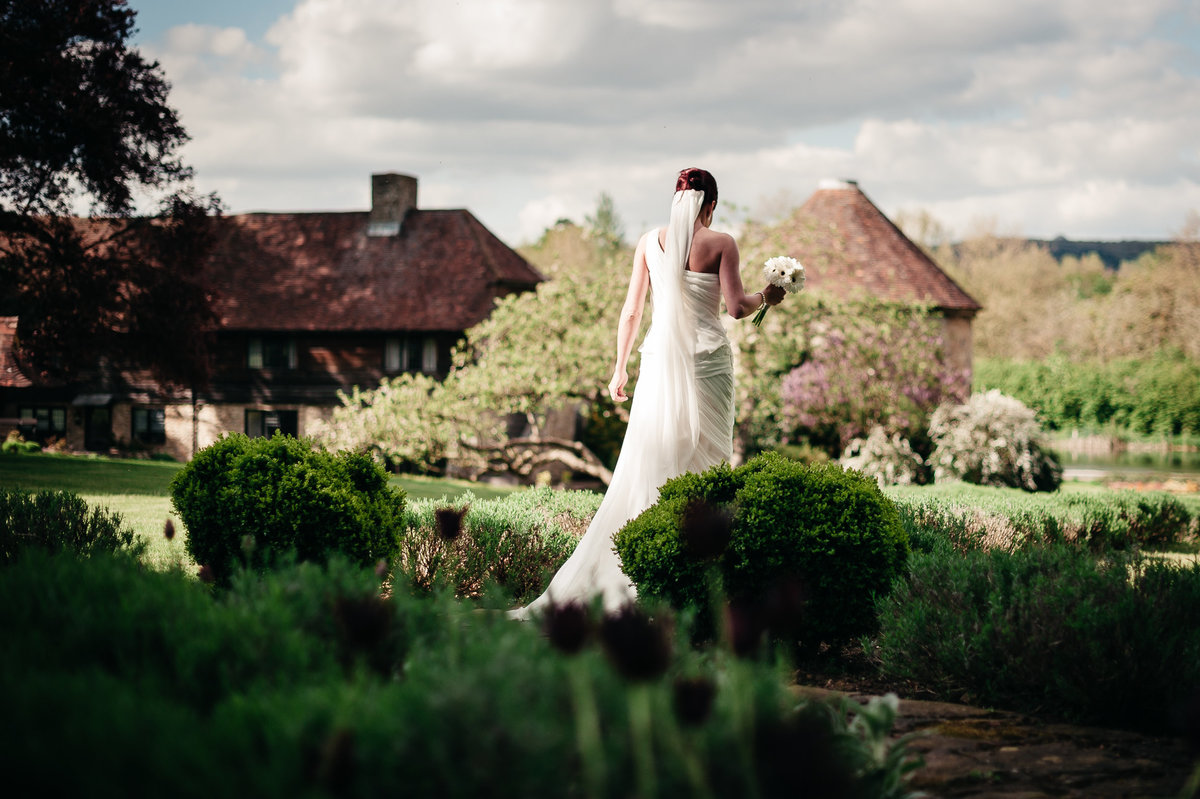 castle_wedding_kent_uk_destination_wedding_saro_callister_wedding_photography-5