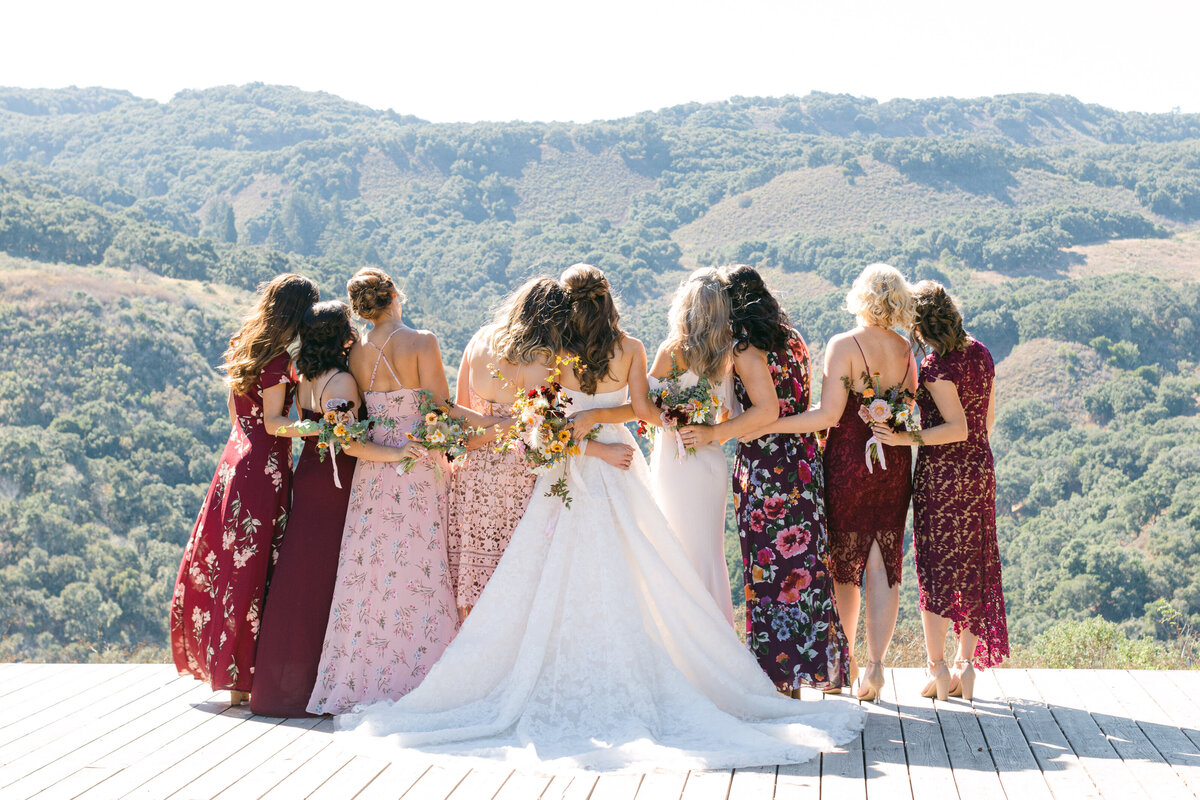 Carmel_Valley_Ranch_Wedding-017