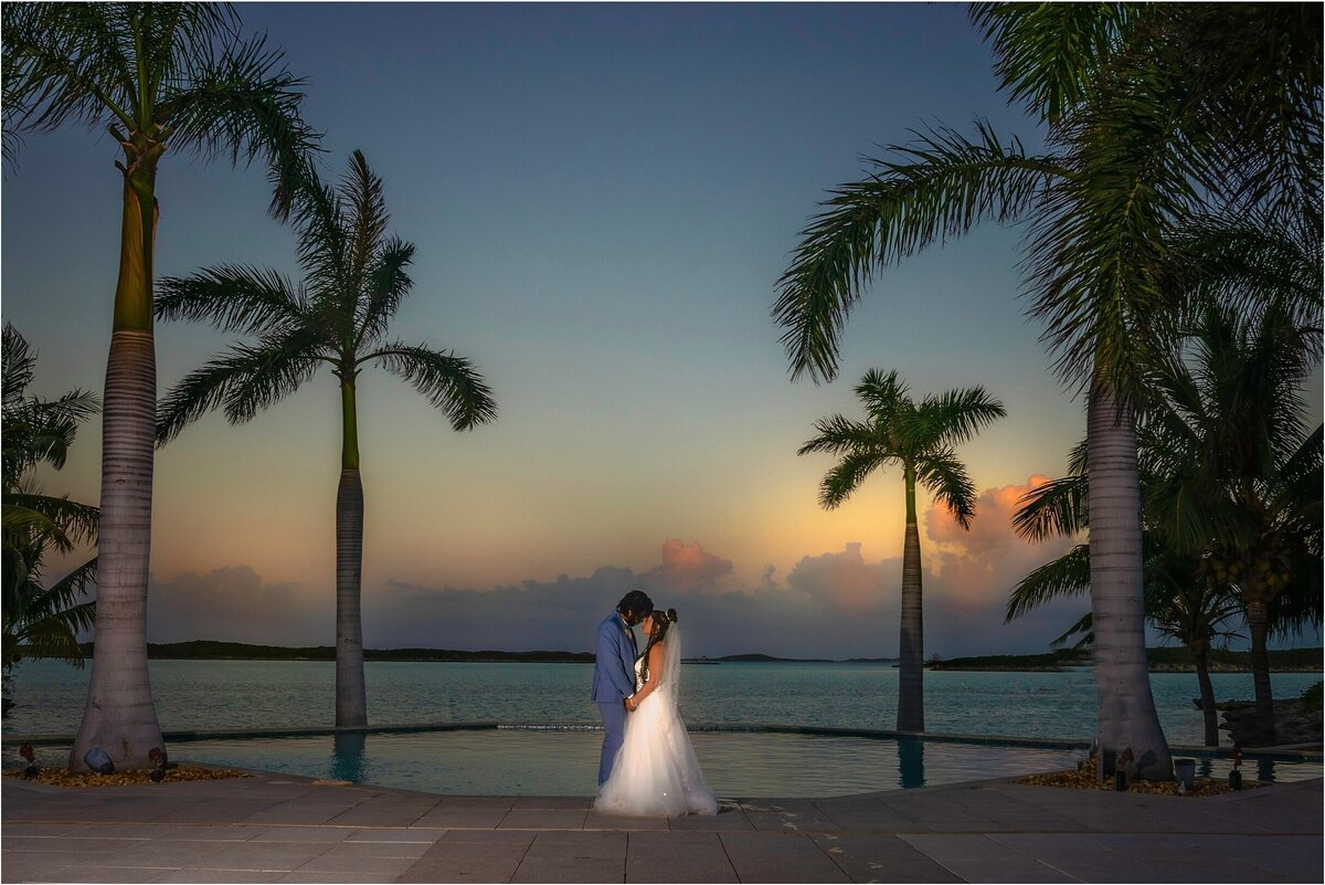 humboldt-county-wedding-photographer-exuma-bahamas-sand-bar-wedding_0074