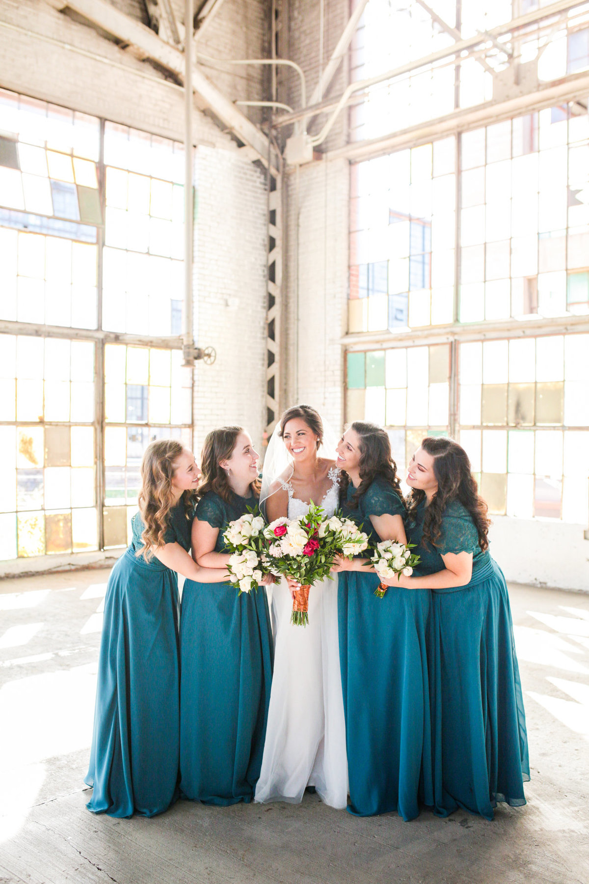 Albuquerque Wedding Photographer_Abq Rail Yards Reception_www.tylerbrooke.com_014